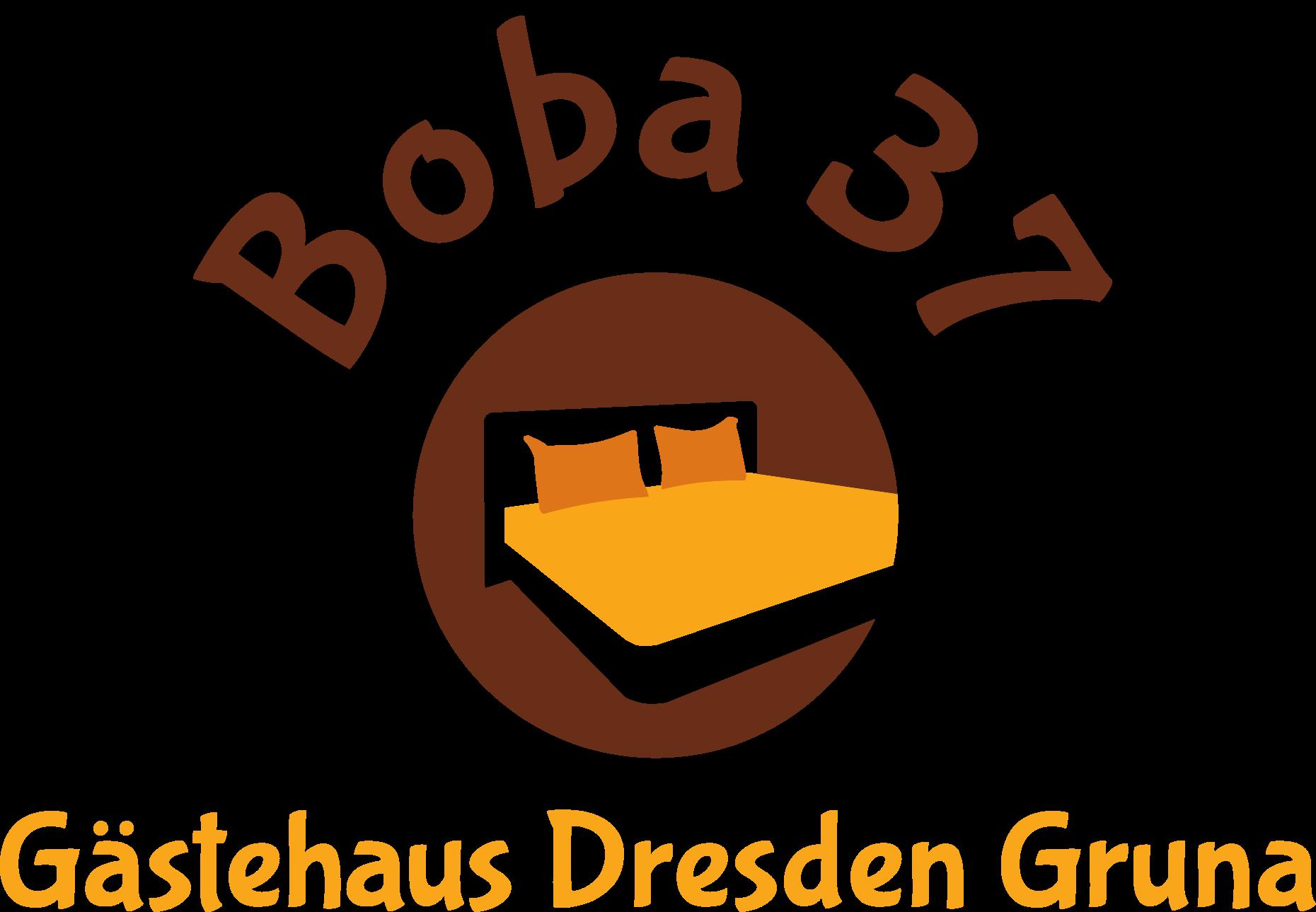 Ferienwohnung in Dresden - Boba37